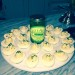 Fickle Pickles Deviled Eggs Recipe